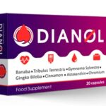 Dianol България цена мнения аптеки форум отзиви