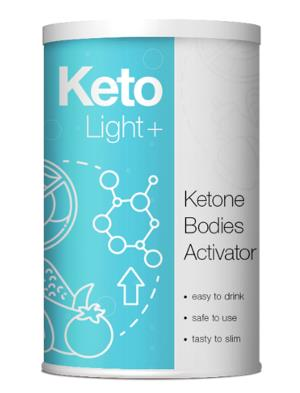 keto light plus цена мнения отзиви аптеки България
