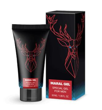maral gel България цена форум аптеки