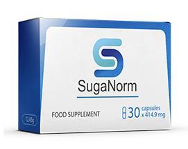 suganorm цена в аптеките България