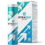xtrazex цена, становища, аптеки, мнения, форум