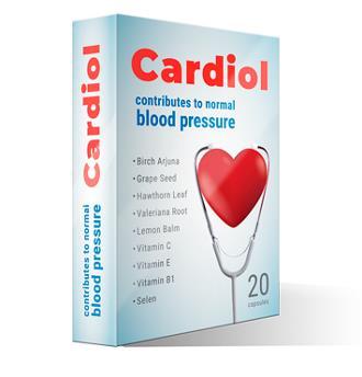 cardiol капсули мнения цена форум