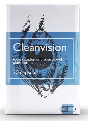 clean vision капсули цена мнения аптеки