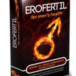 erofertil капсули цена форум мнения