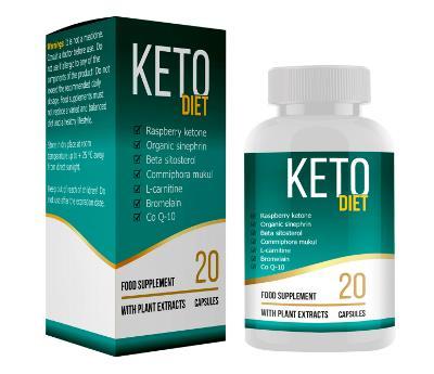 keto diet хапчета цена форум мнения аптеки