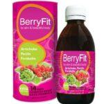 berryfit капки мнения аптеки цена форум